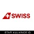 Swiss Int. Air Lines